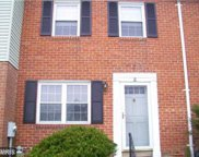 8 TABER PLACE, Baltimore image