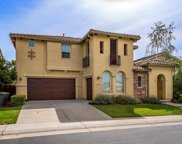 2771  Pennefeather Lane, Lincoln image