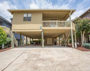 155 Marshland Ct. Unit 39, Myrtle Beach image