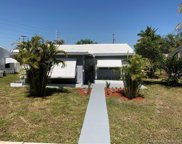 262 Sw 6th St, Dania Beach image