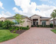 13874 Woodhaven CIR, Fort Myers image