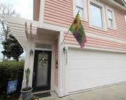4965 South Island Dr., North Myrtle Beach image