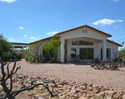 5433 E 14th Avenue, Apache Junction image