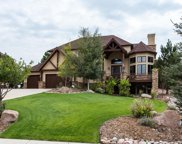 5326 Grand Fir Court, Parker image
