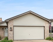 10935 Barbs Way, Orland Park image