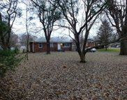 275 Hoss  Road, Indianapolis image