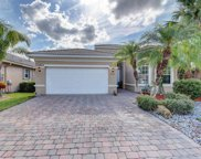 6425 Via Primo Street, Lake Worth image