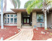 9774 Lakeview Drive, New Port Richey image