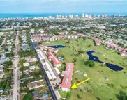 41 High Point Cir S Unit 310, Naples image