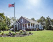 11316 W State Road 2, Westville image
