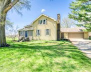 4661 S Country Club Road, Warsaw image