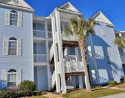111 Fountain Pointe Ln. Unit 302, Myrtle Beach image