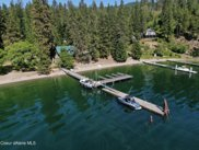 383 Whiskey Rock Rd, Bayview image
