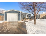 530 11th St, Fort Collins image
