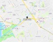 5220  Inglewood Blvd, Culver City image