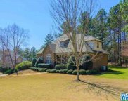 5668 Carrington Lake Pkwy, Trussville image