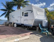 999 Morris Unit 6-9, Key Largo image