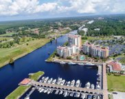 8121 Amalfi Place Unit #4501, Myrtle Beach image