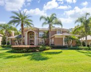 16416 Burniston Drive, Tampa image