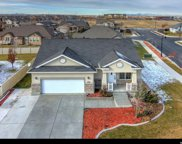 2892 S Knowsley Dr, West Valley City image