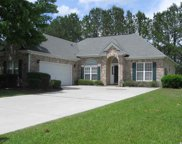 6344 Longwood Drive, Murrells Inlet image