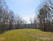 999 Fallen Tree  Lane, Mill Spring image
