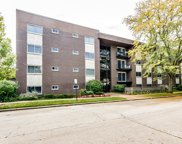 205 Ridge Road Unit 106, Wilmette image