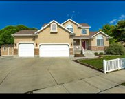 6508 S Andes Way W, Taylorsville image