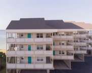 1150 Ft Pickens Rd Unit #B-9, Pensacola Beach image