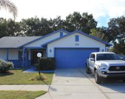 10516 Tapestry Drive, Port Richey image