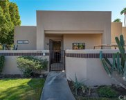 67799 Portales Drive Unit #252, Cathedral City image
