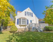24 Clinton  Street, Middletown image