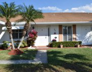 320 Colony Lane Unit #B, Fort Pierce image