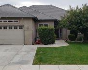 523 Fern Valley, Bakersfield image