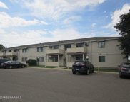 2114 Valleyhigh Drive NW Unit B103, Rochester image