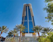 4381 Flamingo Road Unit #1607, Las Vegas image