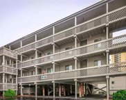 9621 SHORE DRIVE Unit G-218, Myrtle Beach image