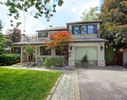 26 Willowbank Ave, Richmond Hill image