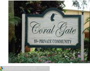 5930 Coral Lake Dr Unit 306, Margate image