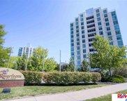 555 Riverfront Plaza Unit 504, Omaha image