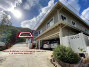510 Kuliouou Road Unit C, Honolulu image