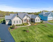 23039 WELBOURNE WALK COURT, Ashburn image