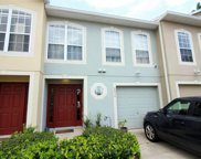 2936 Clarabelle Court, Kissimmee image