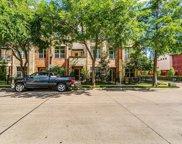 614 E 1st Street, Fort Worth image