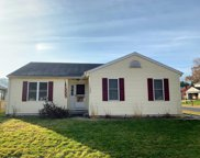 1730 Village Circle, Mishawaka image