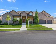 12353 S Sage Glen Dr, Riverton image