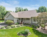 10870 Kingsborough Court, Cottage Grove image