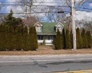 36A Miller Ave, East Moriches image