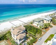 Lot 9 E E St Lucia Lane, Santa Rosa Beach image