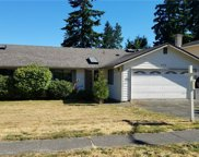 5213 170th Place SW, Lynnwood image